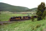drgw_3125_tennesseepass_co_aug_1976_000_3187x2102.jpg